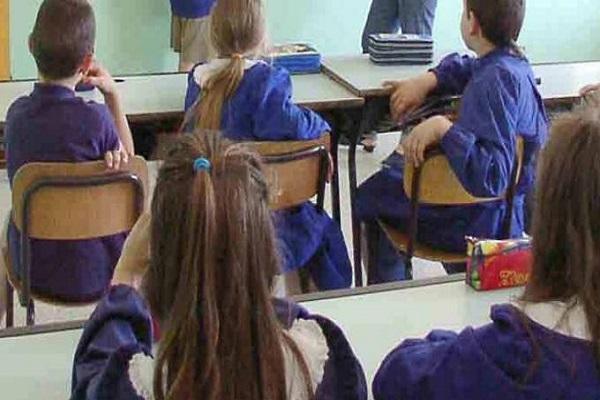 Alunni Maltrattati e Minacciati: Arrestata Maestra