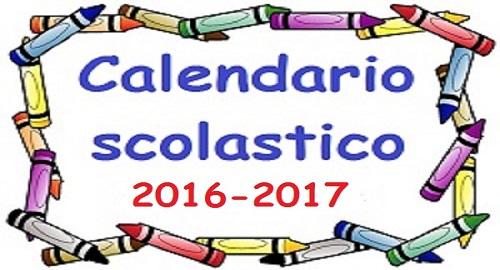 Calendario Scolastico Emilia.Gilda Fc Emilia R Calendario Scolastico 2016 17