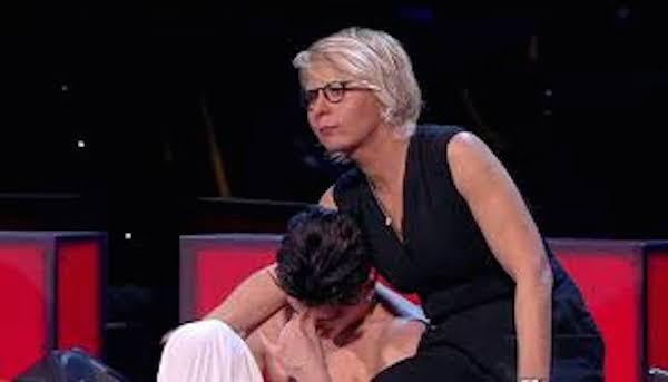 Anticipazioni serale 2016, sesta puntata del 7 maggio: eliminata Chiara Grispo