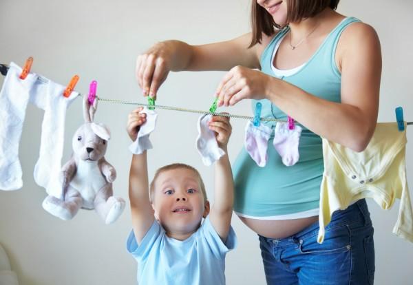 i voucher babysitter e asili nido procedura