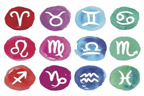 Metalli e Segni Zodiacali: Conosci il Metallo del Tuo Segno?