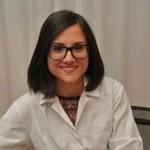 Dott.ssa Maria Paola De Biase