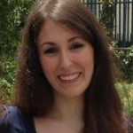 Dott.ssa Floriana Brugioni