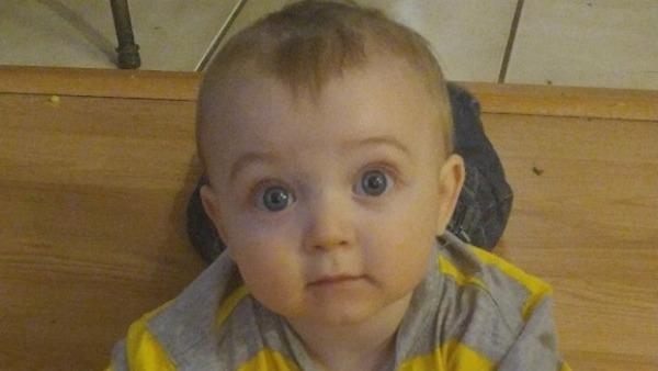 Bambino Avvelenato dalla Babysitter UCCISO