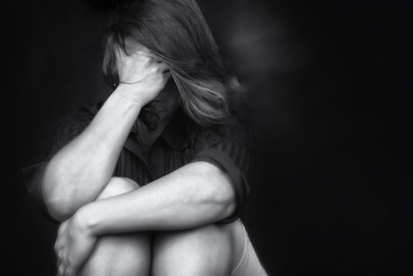 conseguenze psicologiche dell'aborto