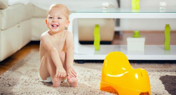 vasino per bambini consigli pratici