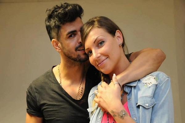 Cristian Gallella e Tara Gabrieletto: il colpo di scena che cambia tutto!