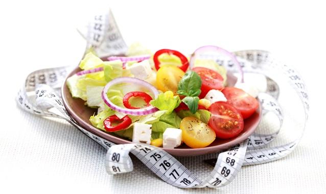 diete dimagranti