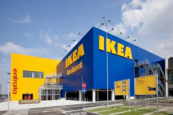 Cassettiere Ikea Ritirate: Sono Pericolose