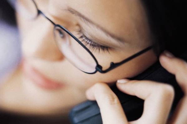 Allarme in Rete: Non Rispondete al Numero 0280886927