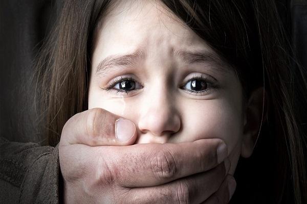 tentativo di rapimento bambina