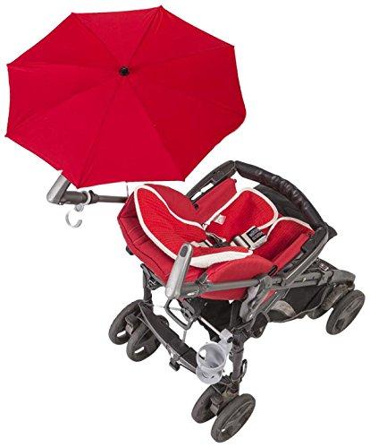 parasole universale