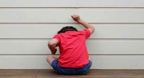 primi sintomi autismo bambini