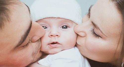 come sopravvivere con un neonato primi giorni