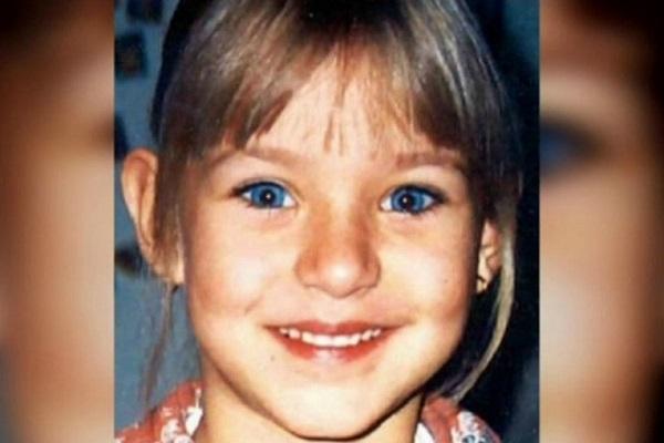 Bambina di 9Anni Scomparsa: 15 Anni Dopo la Svolta