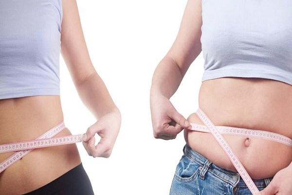 dimagrire 2 chili in una settimana come fare