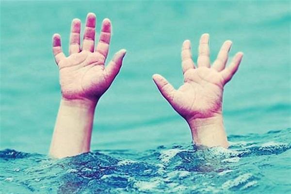 annegamento secondario bambino sintomi