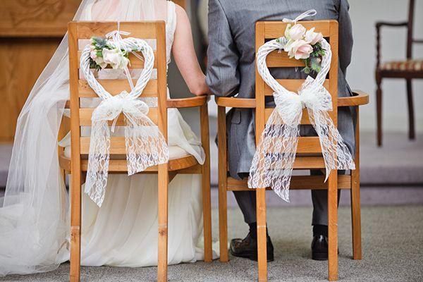 matrimonio cristiano senso