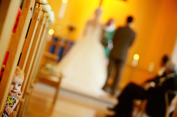 wedding-ceremony-kid