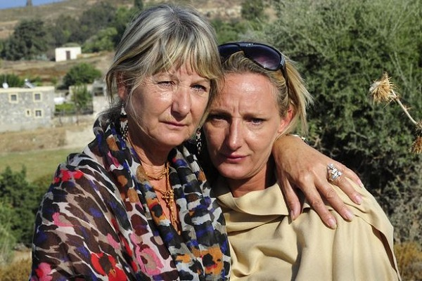 Bimbo Scomparso 25 Anni Fa: Spunta Testimone Chiave