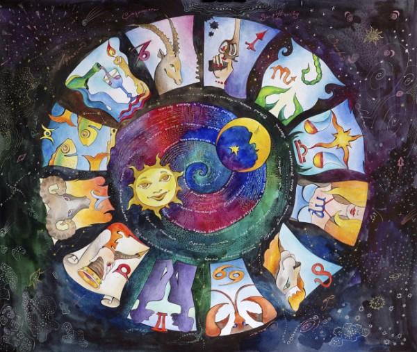 oroscopo di settembre segno per segno
