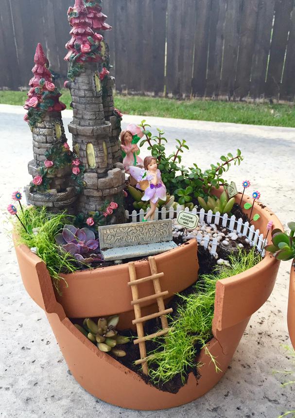 Fairy-Garden-_-1