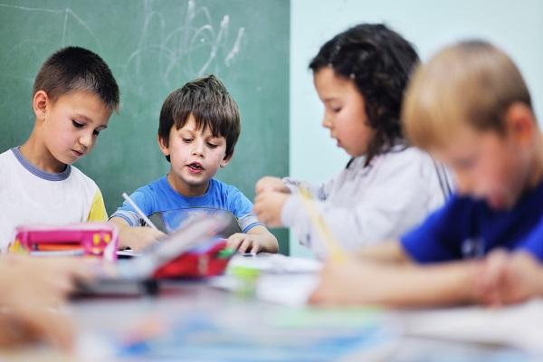 Nuovo Caso di Scabbia in una Scuola Elementare di Pisa