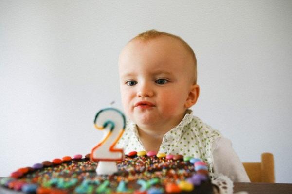 Cosa deve fare un bambino di 2 anni - Letto bimbo 2 anni ...