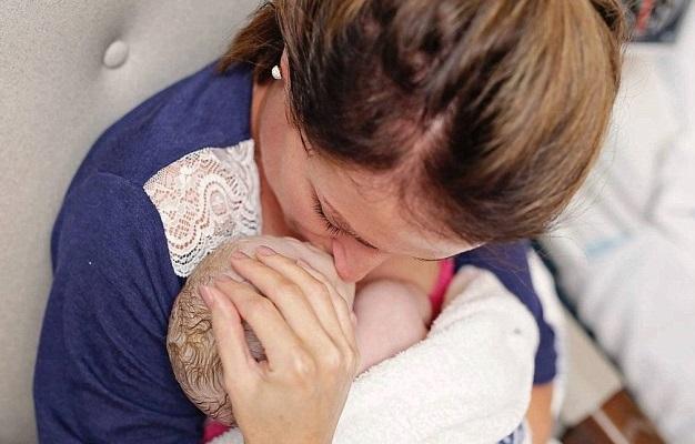 gravidanza surrogata sorella
