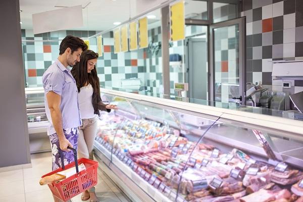Allarme batterio pericoloso per la salute: ritirato prodotto nei supermercati Conad