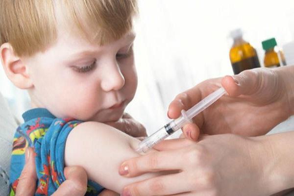 obbligo dei vaccini in asilo e nido