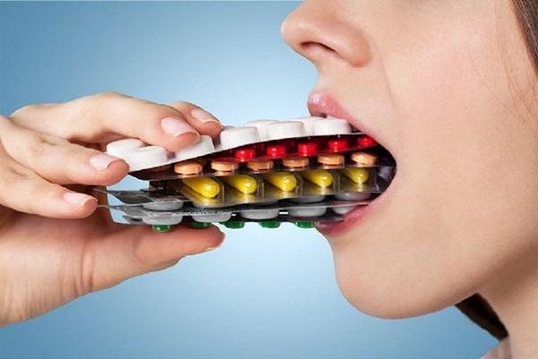 il più potente antibiotico naturale