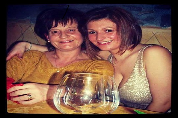 madre muore dopo le nozze della figlia