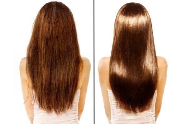 sali di epdom usi capelli