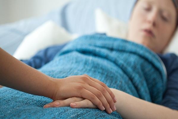 allarme meningite vaccino