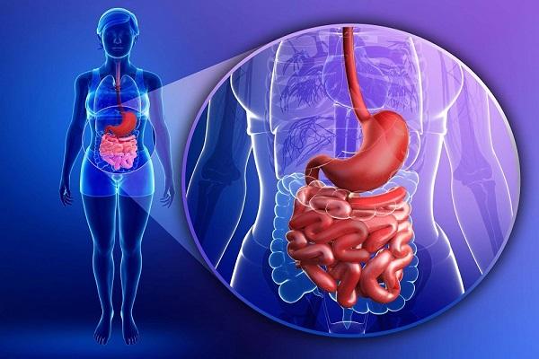 sintomi importanti celiachia