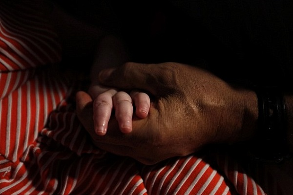 bambini terminali adozioni