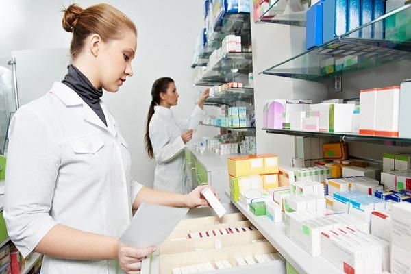 Farmaco a Base di Vitamina D Ritirato