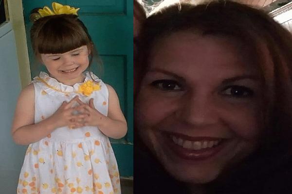 mamma e figlia muoiono stesso giorno