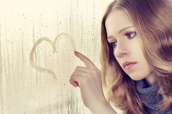 elemosinare l'amore in un rapporto