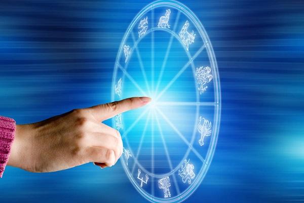 segno zodiacale del padre caratteristiche