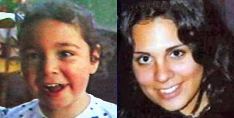Scomparsa di Angela Celentano: Sentita per 3 Ore la Cugina