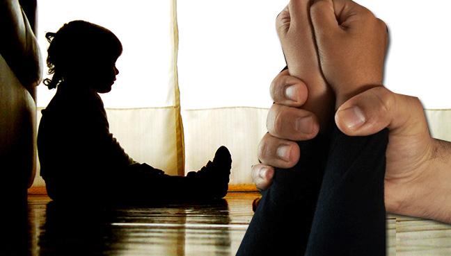 visite psicologiche per gli insegnanti previste per legge