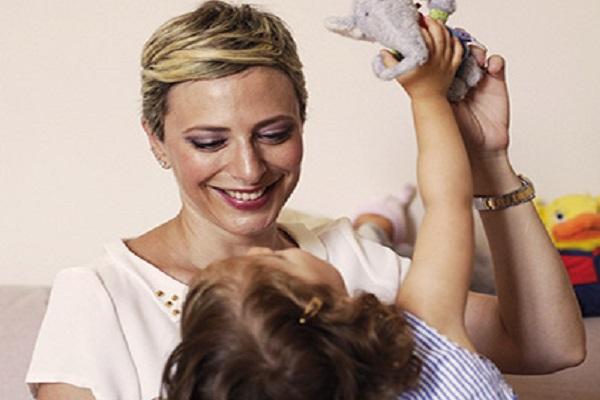 chemioterapia in gravidanza possibile
