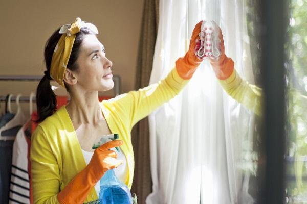 pulizie di casa errori comuni