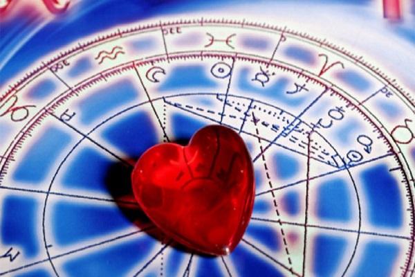 segni zodiacali portati al tradimento