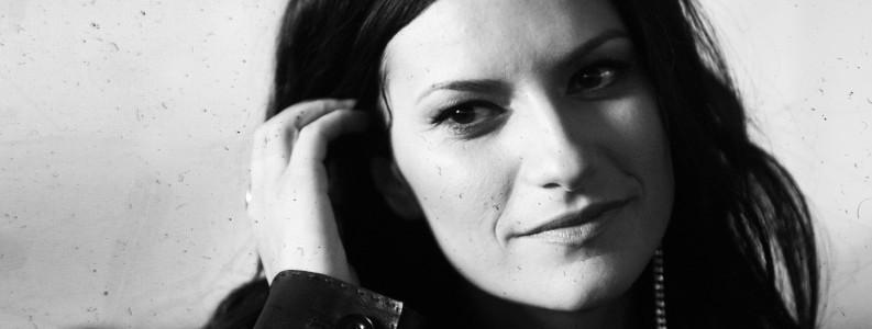 malattia rara morta la nipote di Laura Pausini, Francesca