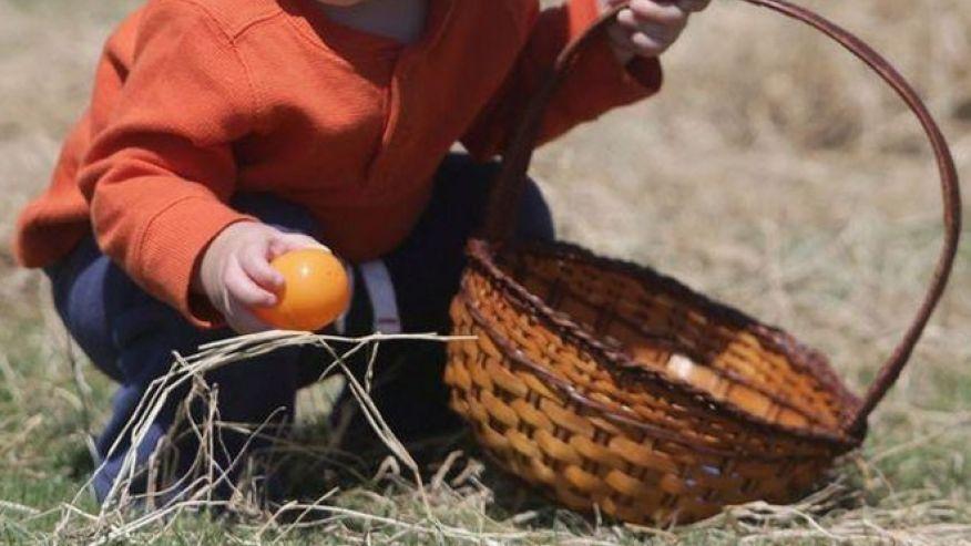 pasquetta con bambini pericoli da evitare salute e sicurezza