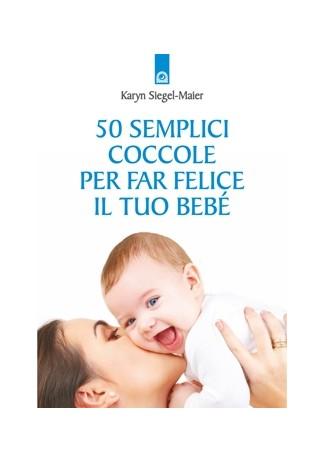curare il neonato cose da sapere