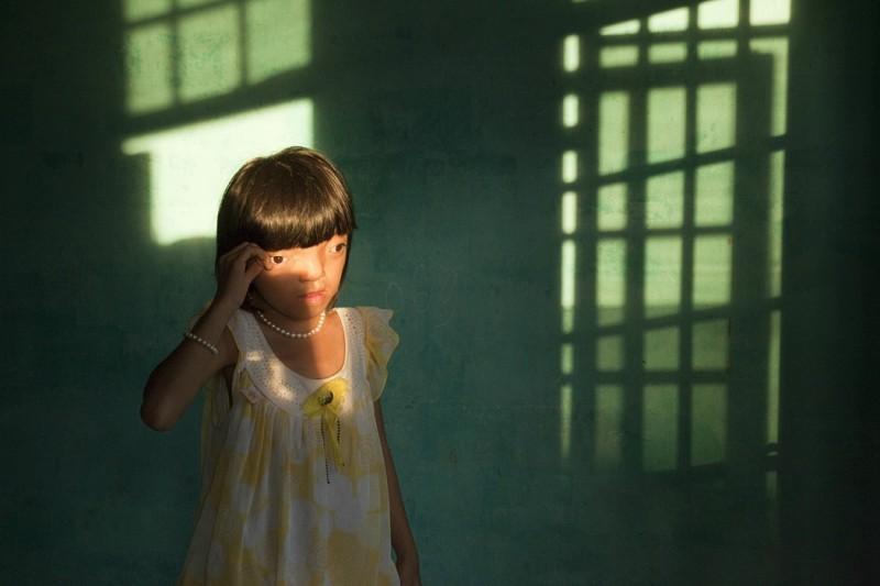 fotografie di bambini da vedere